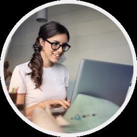 Apply Sri Lanka e-Visa/ETA in an online form