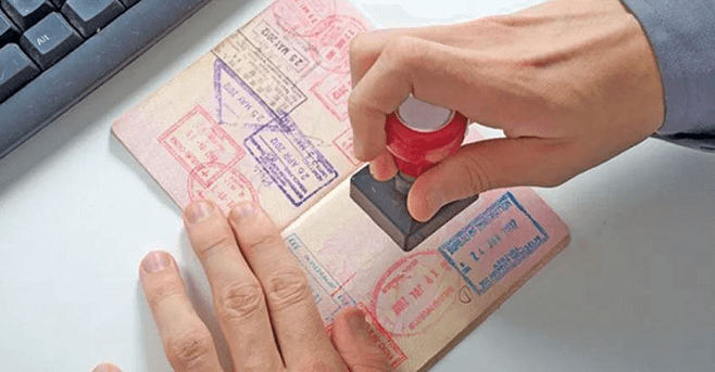 Visa-free entry for Indian tourists to Sri Lanka likely on the cards