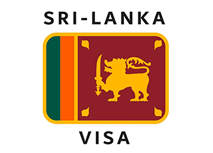 Sri Lanka to issue free visas for Chinese tourists from Aug. 1